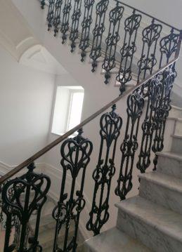 Casa Pezzullo Fratttamaggiore